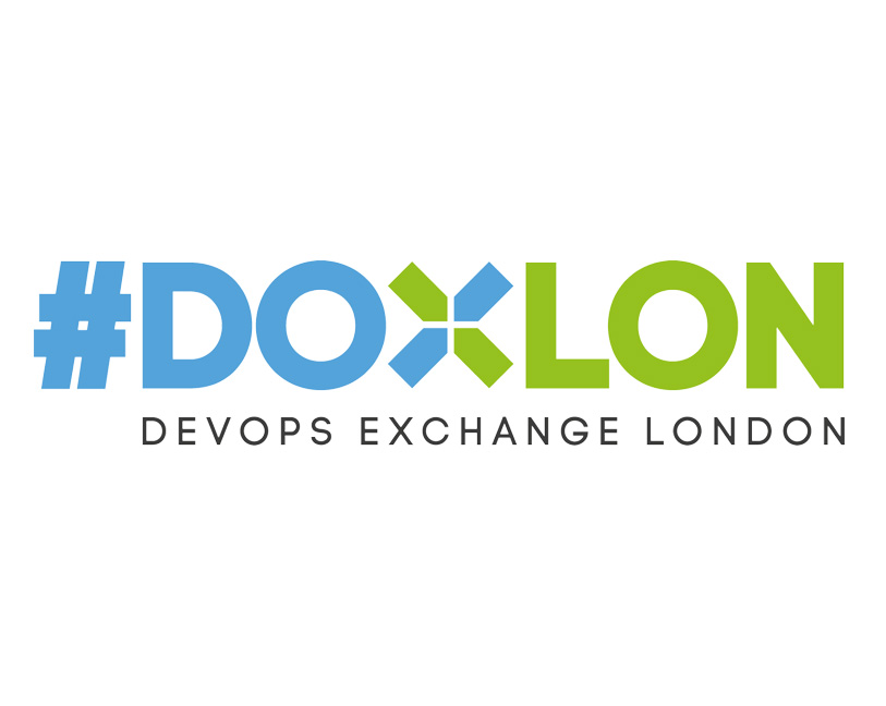 DevOps Exchange London