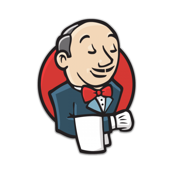 5 Reasons Why Jenkins Is So Useful And So Popular