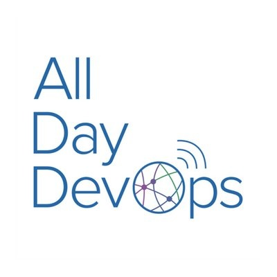 London DevOps Exchange for All Day DevOps!