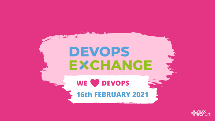 We LOVE DevOps ft. Spotify, Disney & Veeva Crossix