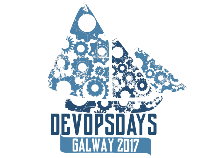 DevOpsDays Galway COMPETITION!